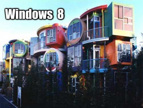A evolução do Windows (7)